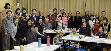 昭和地区社会福祉協議会
